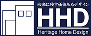 Helitage Home Design